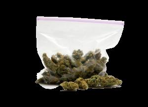 marijuana proposition 64